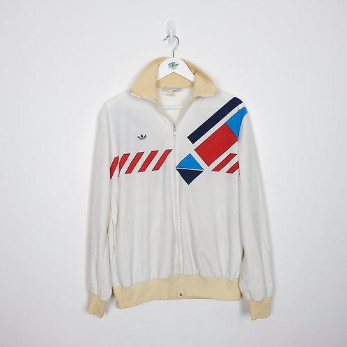 80's Adidas Sweatshirt (M)