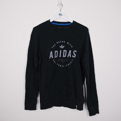 Adidas Sweater (S)