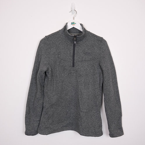 The North Face Sherpa Lined Fleece (M Women's)