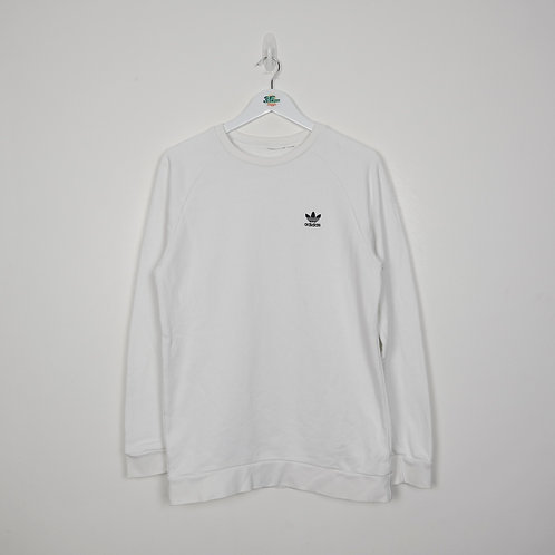 Adidas Sweatshirt (L)