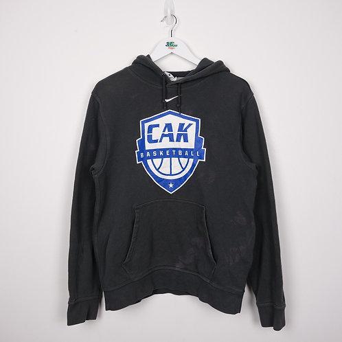 Nike CAK Basketball Hoodie (S)