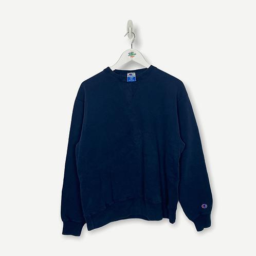 Vintage Champion Sweatshirt (L)