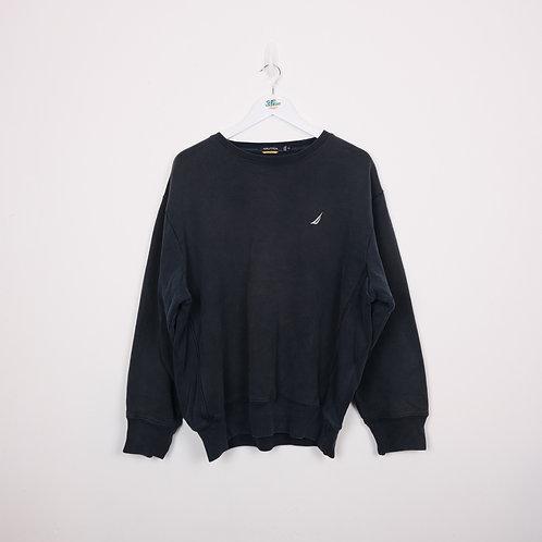 Nautica Heavy Sweatshirt (XL)