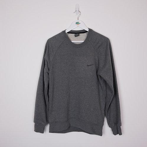 Nike Essential Sweater (M)