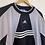 Thumbnail: Crew Neck Adidas T-shirt (M)