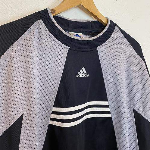 Crew Neck Adidas T-shirt (M)
