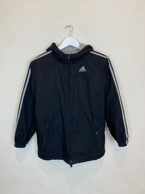 Adidas Reversiable Jacket (S)