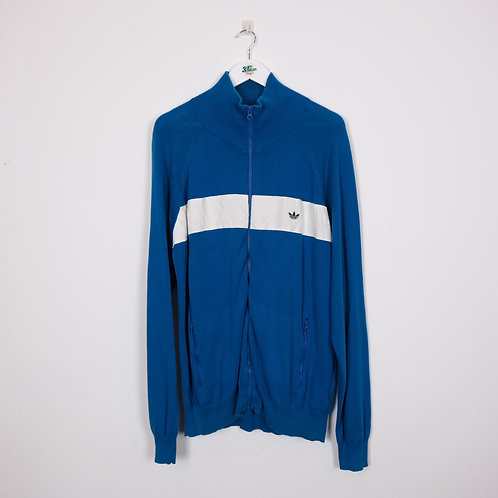 Vintage Adidas Sweatshirt (XL)