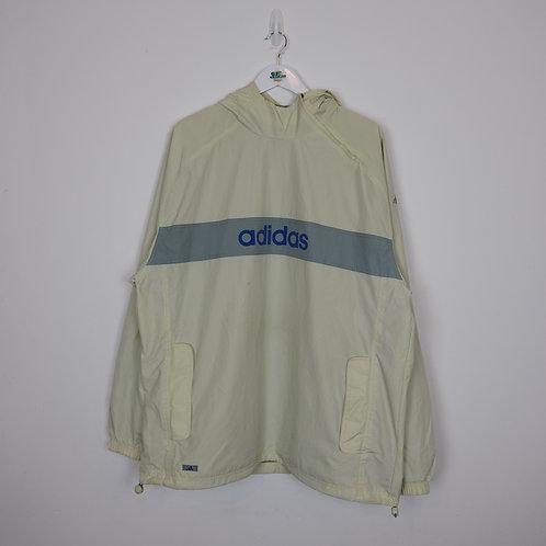 90's Adidas Jacket (XL)