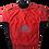 Thumbnail: Adidas Equipment Waterproof Jacket M