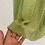 Thumbnail: Green Adidas T-shirt (L)