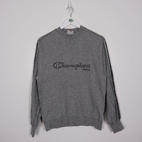 Vintage Champion Sweater (S)