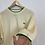 Thumbnail: Lacoste T-shirt (XXL)
