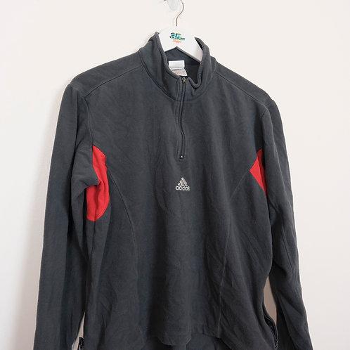 Vintage Adidas Fleece (M Women's)