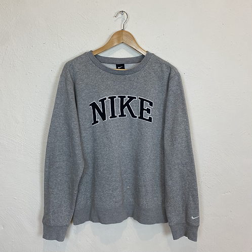 NIKE Spell Out (M)
