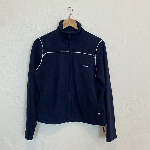 Vintage Adidas Fleece (S)