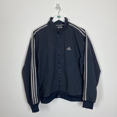 Adidas Jacket (S)