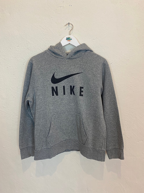 Vintage Nike Hoodie (XS)