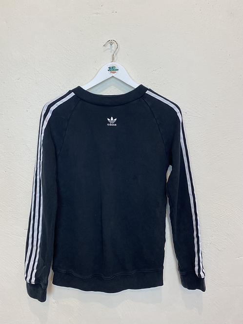 Adidas Sweatshirt (S)