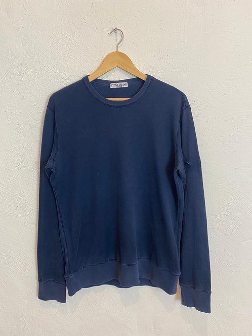Vintage Stone Island Sweatshirt (M)