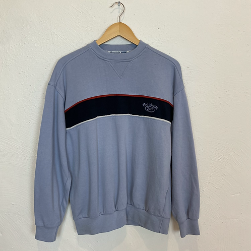 Vintage Reebok Sweatshirt (S)