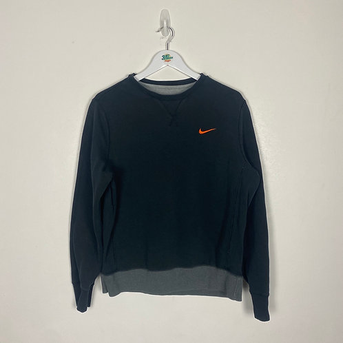 Nike Essential Sweatshirt (S)