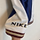 Thumbnail: Nike Basketball Shorts (S)