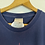 Thumbnail: Nike T-shirt (XL)
