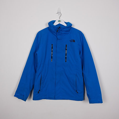 The North Face Jacket (S)