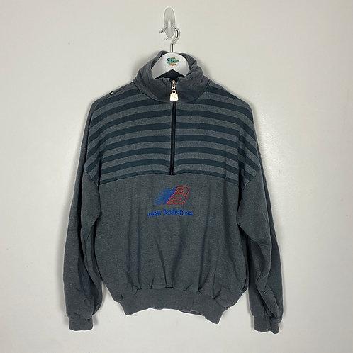Vintage New Balance Sweatshirt (S)