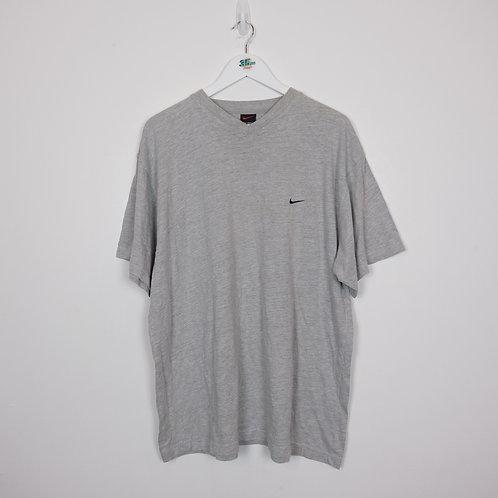 00's Nike Essential Tee (XL)