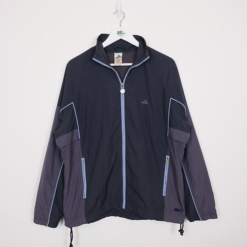 Adidas Jacket (L)