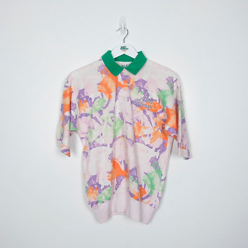 Best Company Sweatshirt (S)