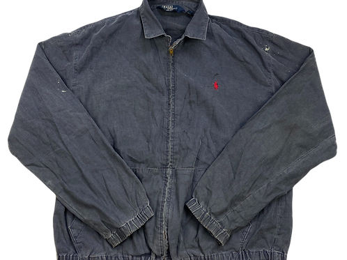 Ralph Lauren Harrington (M)
