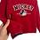 Thumbnail: Mickey Mouse Sweatshirt (XL Kids)
