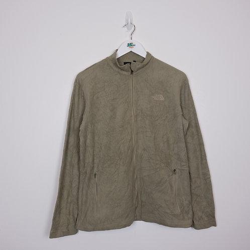 90's North Face Fleece (L)