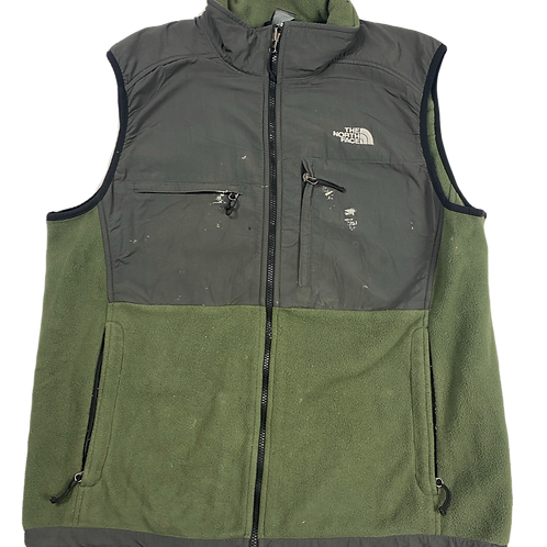 The North Face Gilet (XL)