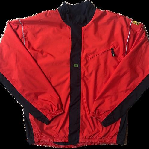 Adidas Equipment Waterproof Jacket M
