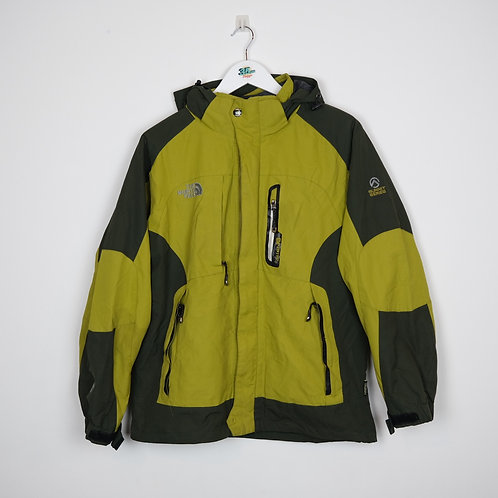 The North Face Summit Series Jacket (L)