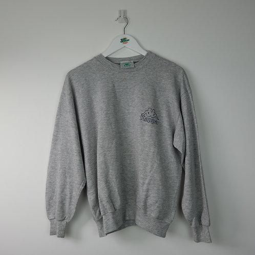 90's Kappa Sweater (S)