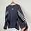 Thumbnail: Adidas Sports Jumper (M)