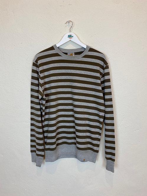Carhartt Sweatshirt (M)