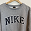 Thumbnail: NIKE Spell Out (M)