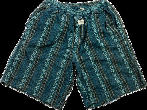 Rip Curl Shorts (M)