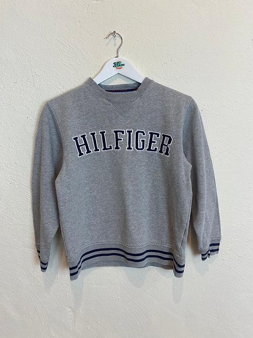 Tommy Hilfiger Sweatshirt (S)