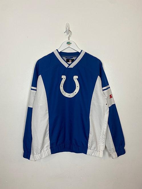 Vintage Colts Jacket (L)