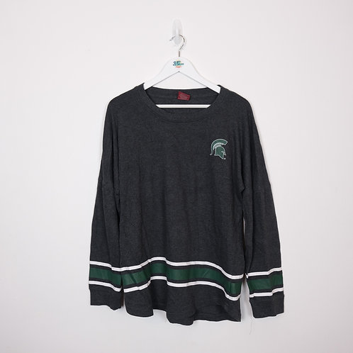 Spartans Sweater (M)