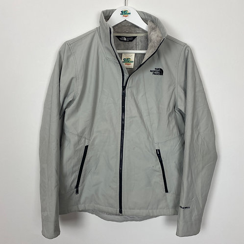 TNF Fleece Lined Jacket (Women's Medium)