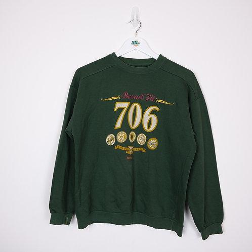 Carrera Sweater (S)