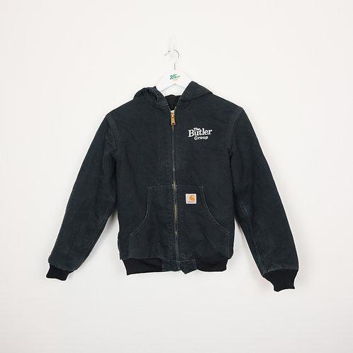 Carhartt Fleece Lined Jacket (L Kids)